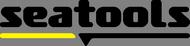 SeaTools - company logo